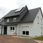 Réalisation à Geispolsheim