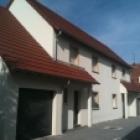 Réalisation Bi Famille à Eckwersheim