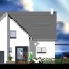 Maison à Offendorf de 130 m2