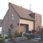 Maison à Weitbruch