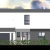 Maison cubique STRASBOURG – ROBERTSAU
