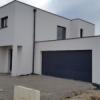 Maison cubique ACHENHEIM