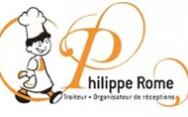 Philippe ROME